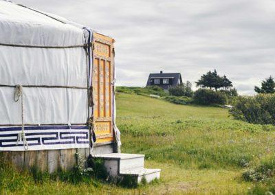 Iceland_-25_2
